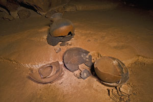 atm-cave-pottery