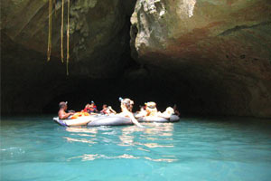 cave-tubing-belize