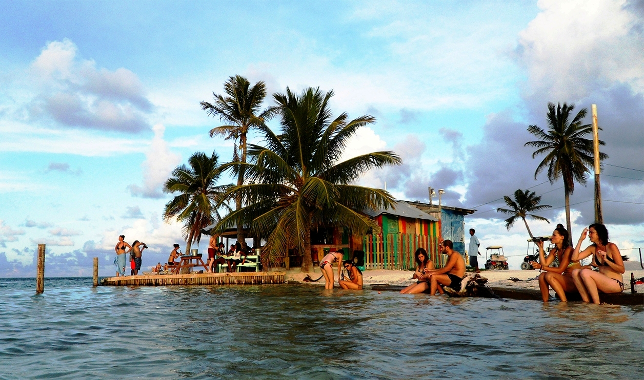 Is The Water Safe To Drink In Ambergris Caye