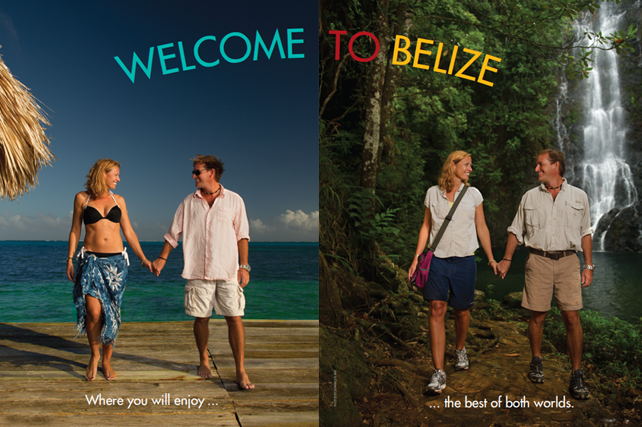 Destination-Belize-Welcome