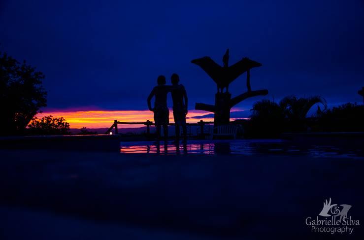 cahal pech village resort - top rated resort in san ignacio belize
