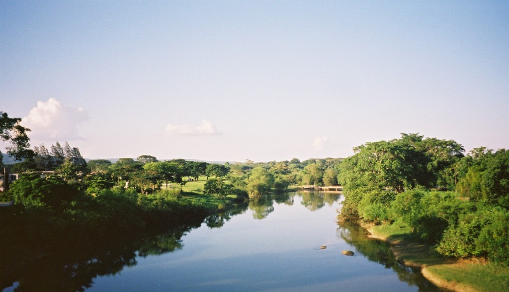 Macal_River,_Belize