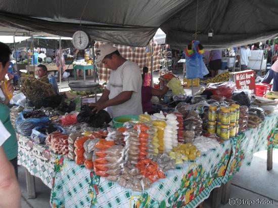 san-ignacio-market