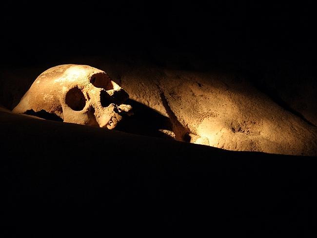 actun-tunichil-cave-photos
