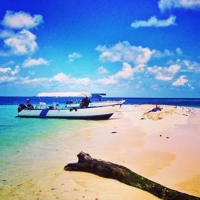 belize vacation photos