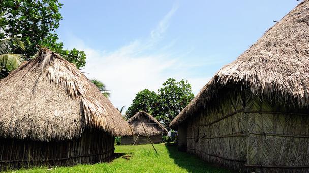 garifuna culture belize