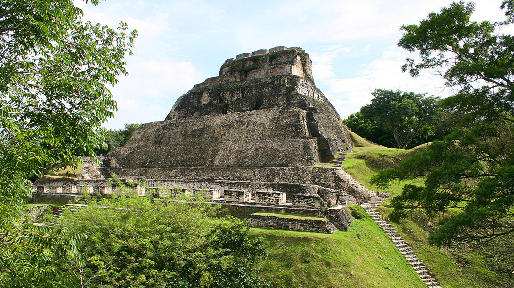 top things to see and do in san ignacio belize