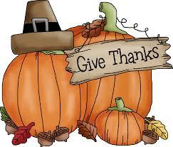 belize thanksgiving