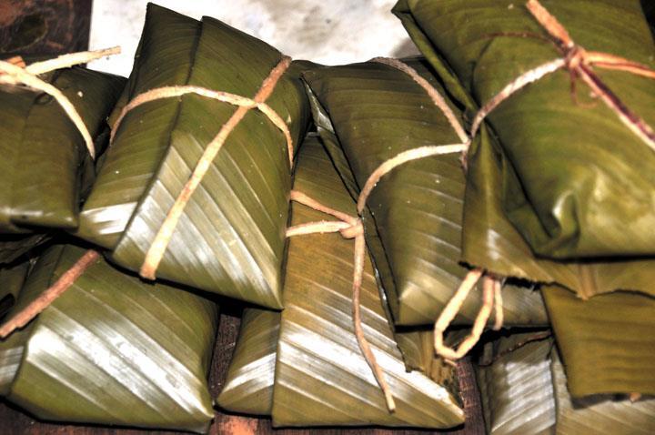 tamales-belize