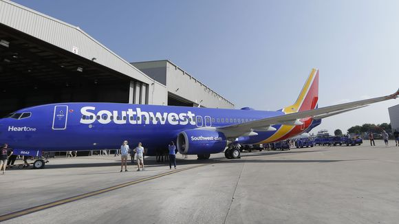 southwest to commence new flight service to belize