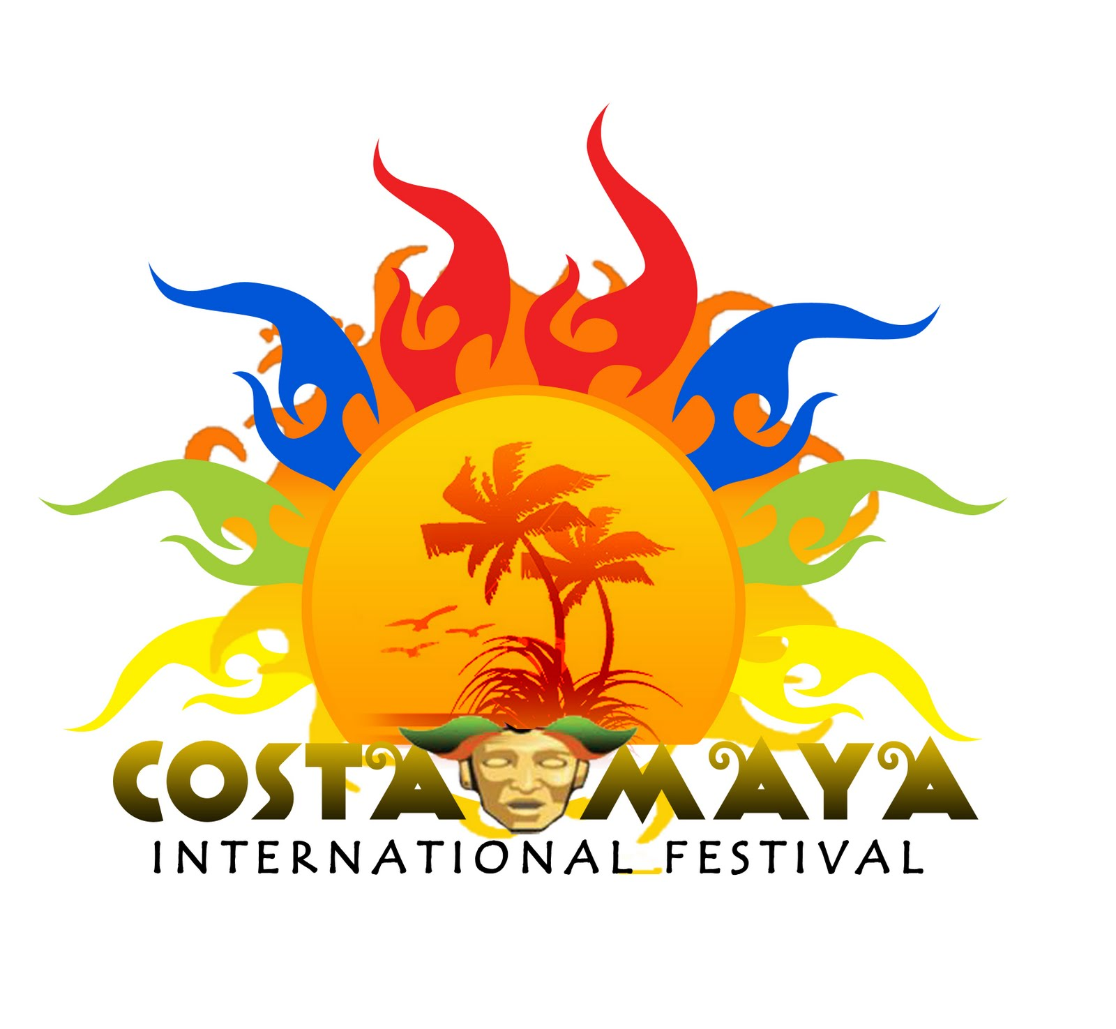 International-Costa-Maya-Festival-in-Belize