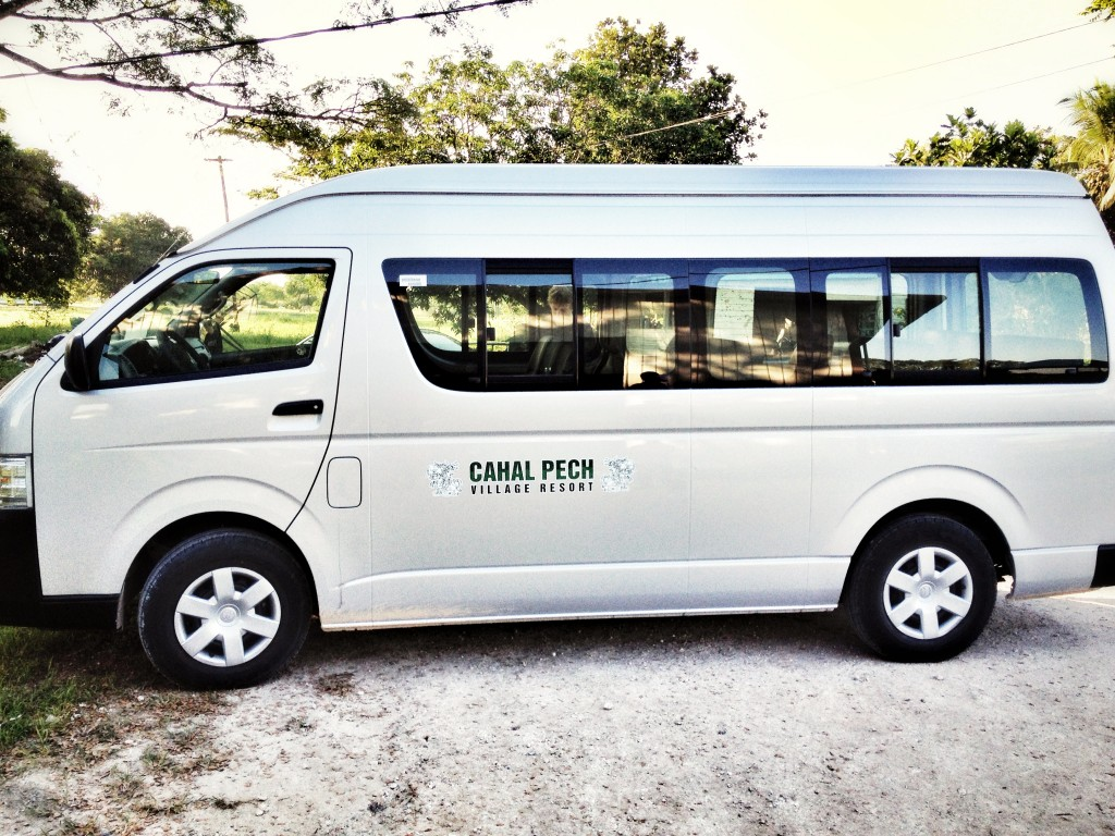 belize-shuttles-and-transfers