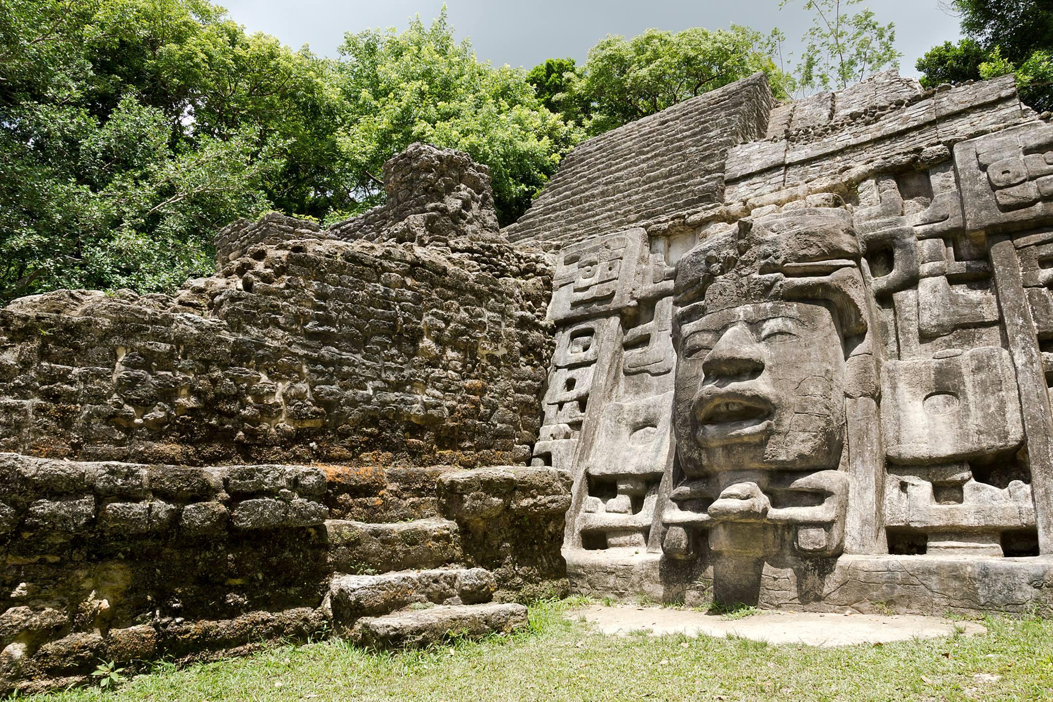 dating sites Belizen