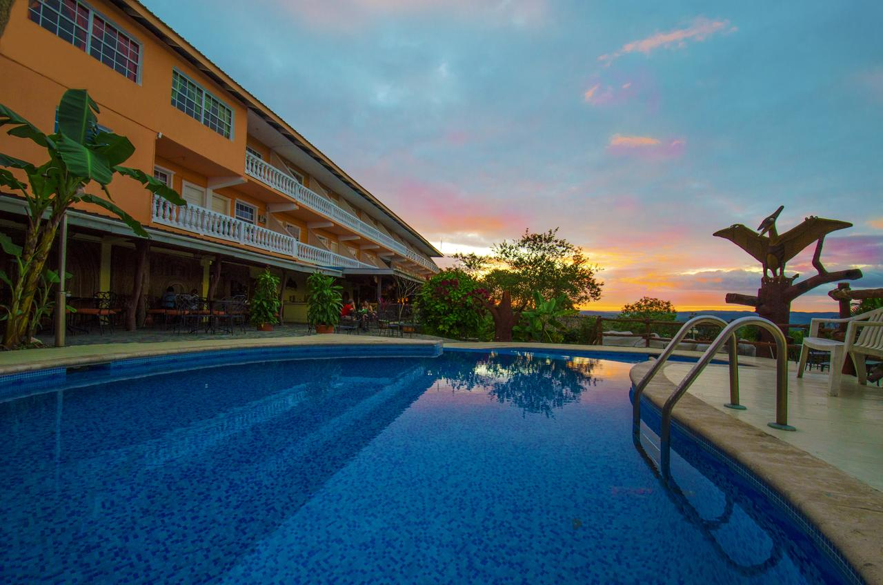 The Best Hotel to Stay in Belize
