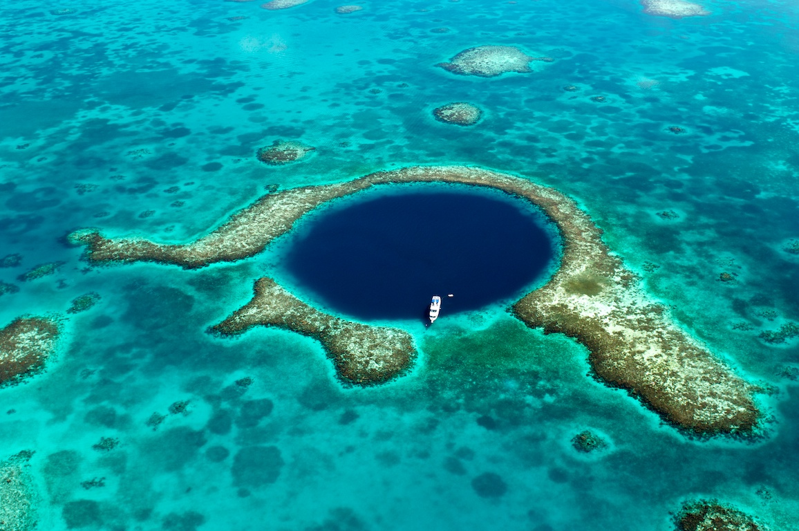 Get Inspired for Your Trip to Belize