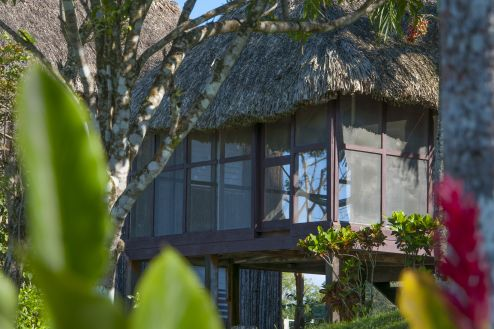 top rated belize resort offering a variety of belize vacations