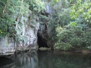 barton creek cave tours belize cahal pech village