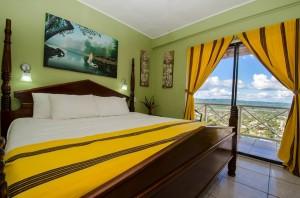 san ignacio belize resorts