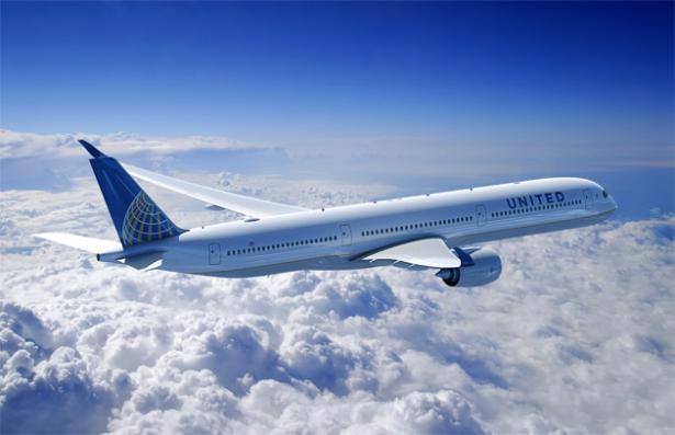 flights-to-belize