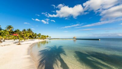 7 Unforgettable Places In Belize That Everyone Must Visit This Winter
