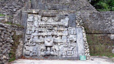 Belize Archaeology Symposium