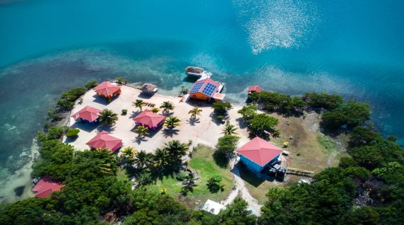 Belize All Inclusive Vacation Packages For Every Budget