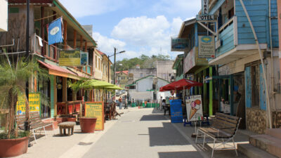 San Ignacio Belize: Best Place to Retire in Latin America