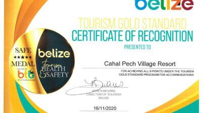 Cahal Pech Village Resort-page-001
