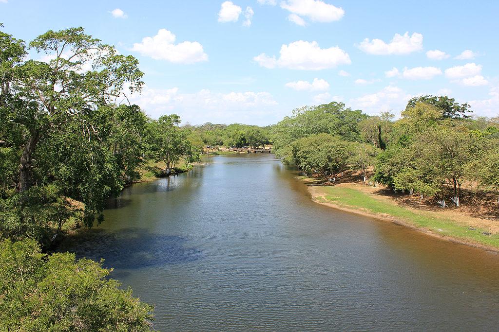 Macal River Belize Tour