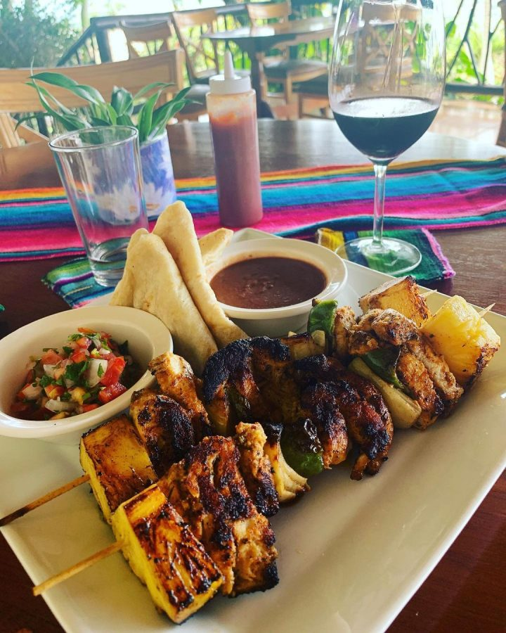 Reasons To Take A Belize Vacation