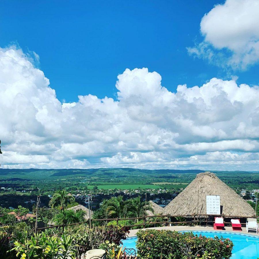 Reasons To Take A Belize Vacation ASAP