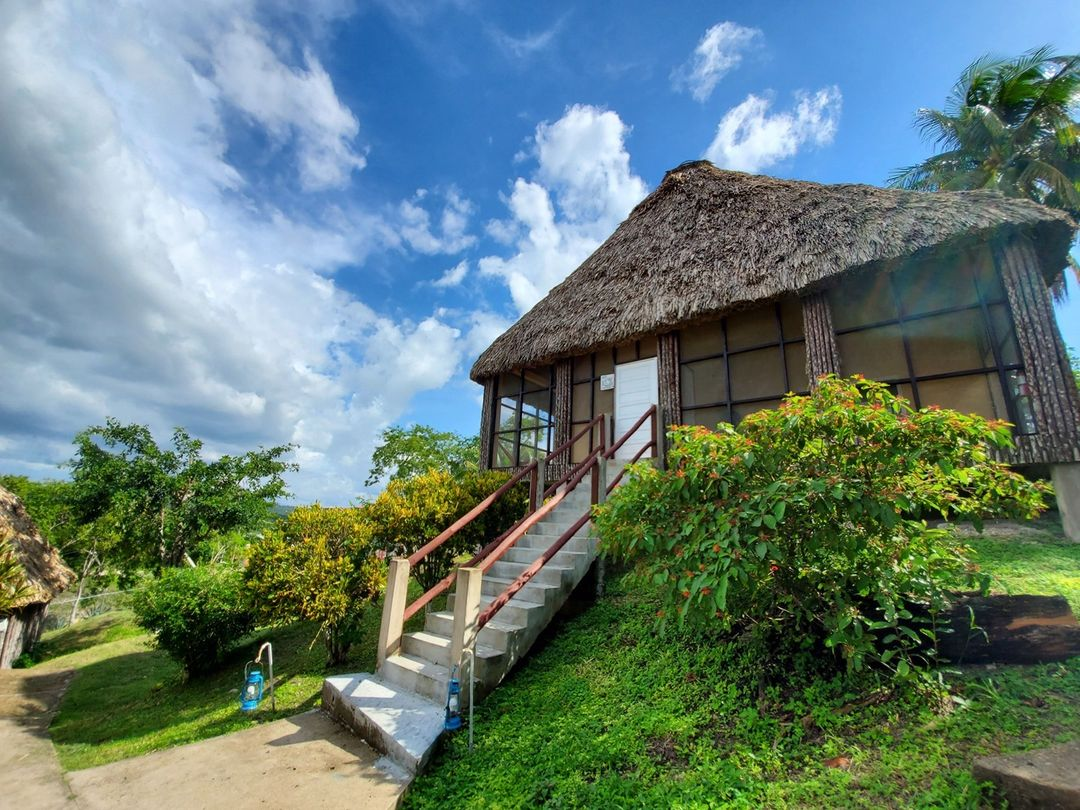 Reasons To Take A Belize Vacation ASAP, According To Science