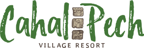 Cahal Pech Village Resort