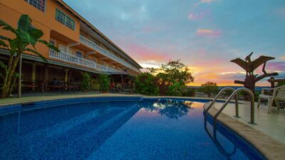The-Best-Hotel-to-Stay-in-Belize