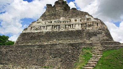 Top Natural Wonders of Belize