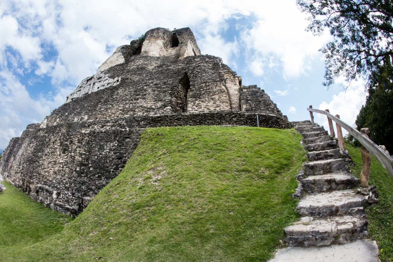 Travel to San Ignacio Belize This Year