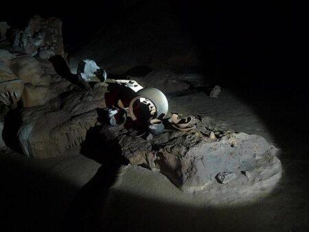 atm-cave-belize-tour