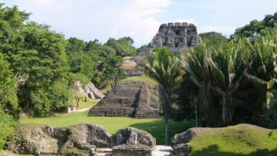 august-in-belize