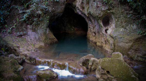 belize-atm-cave-tour
