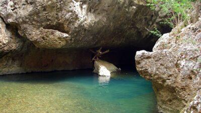 belize excursions from san ignacio town