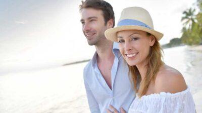 belize-honeymoon