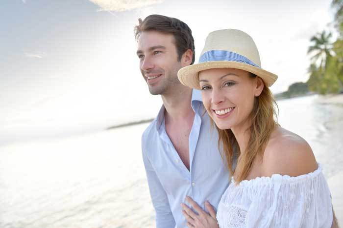 Belize Vacation For Couples