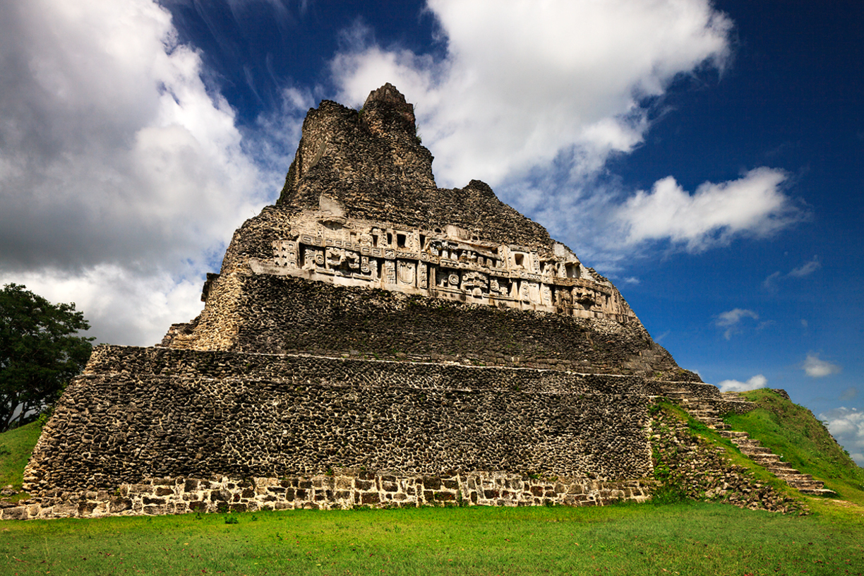 Belize Travel Deals: Book Your Belize October Vacation Now