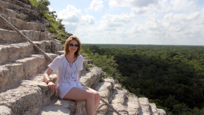 belize travel tips