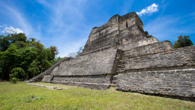 Must See Mayan Ruins in San Ignacio Belize
