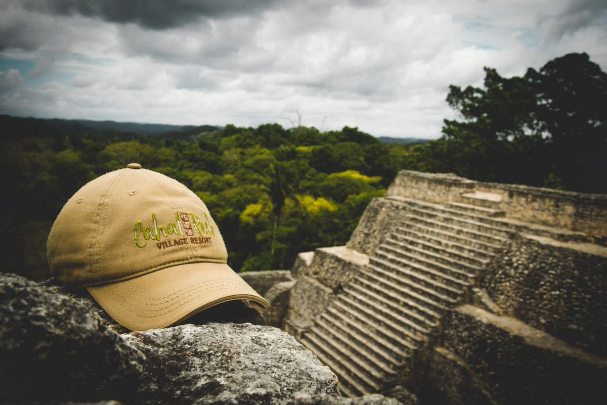 nature belize vacations