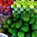 San Ignacio Market Tour