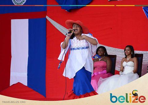 5 Ways Belizeans Celebrate Independence Day