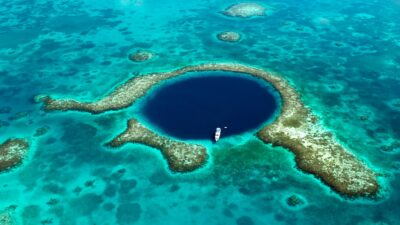 trip-to-belize