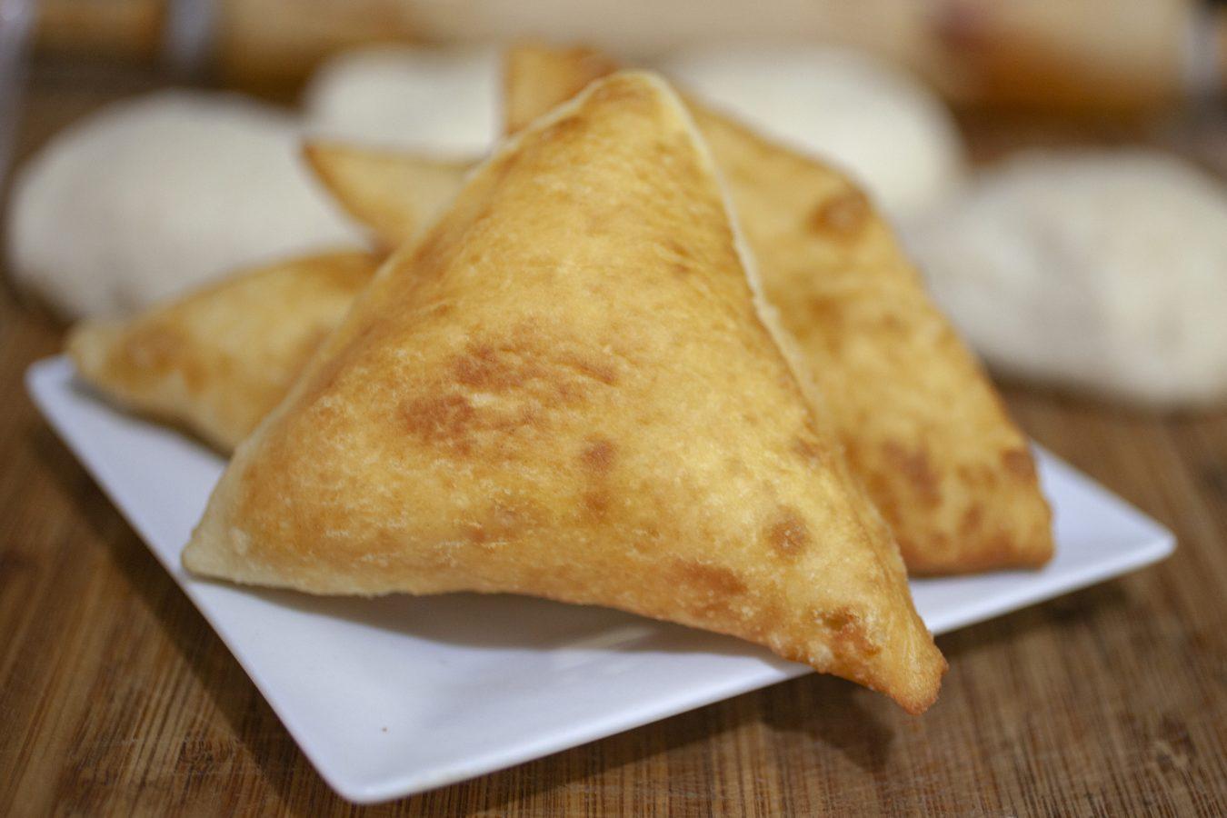 what to eat in san ignacio belize